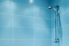 Newtownabbey bathroom fitter quotes