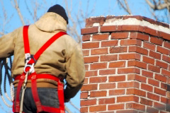 chimney sweep Newtownabbey